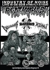agathocles_industry